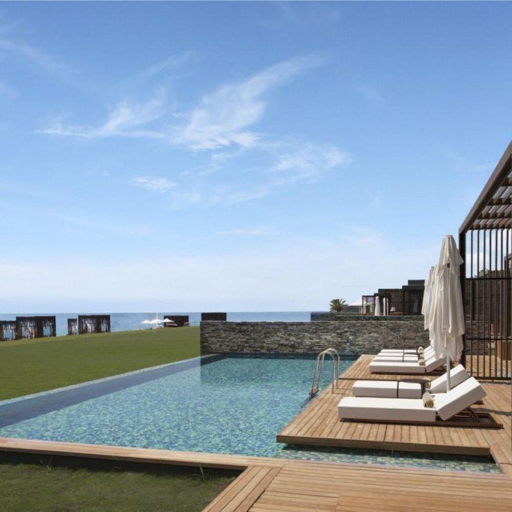 Laguna Villa Maxx Royal Kemer